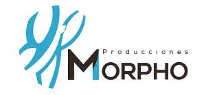 Producciones Morpho